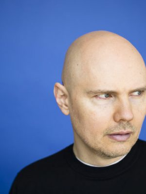 eight_col_billy_corgan
