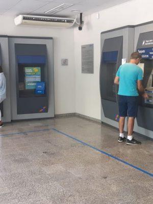 banco-saque-bolsa-familia