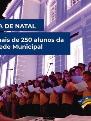 criancas-escolas-municipais-cantata-960x750