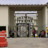 presidio-01