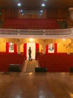teatro-pouso