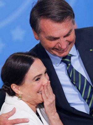 2020-03-04t164025z-1276405908-rc24df9129tm-rtrmadp-3-brazil-politics-adriano-machado-reuters