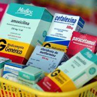 farmacia-municipal-e1502304237508
