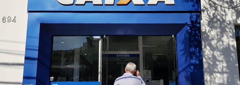 caixa-economica-vila-zelina