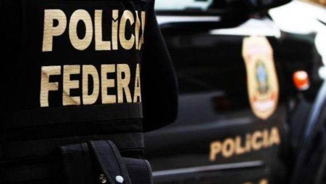 destaque-589363-policia-federal-750x375-660x372