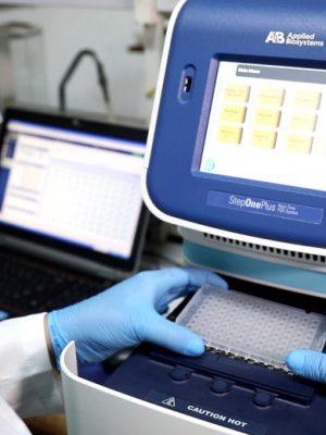 testes-feitos-em-laboratorio-da-ufv
