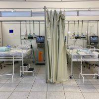 hospital-campanha-varginha-2