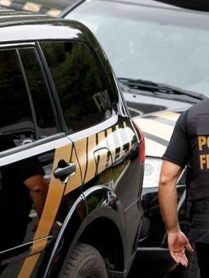 policia-1024x630-1