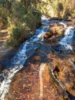 cachoeiras-1