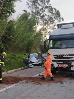 acidente-1