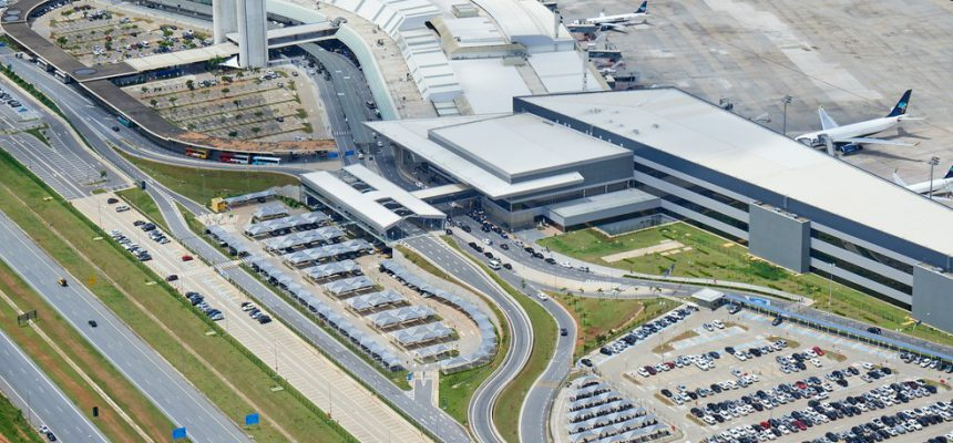 aeroporto-internacional-de-bh