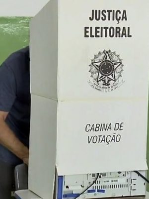 candidatossemvoto