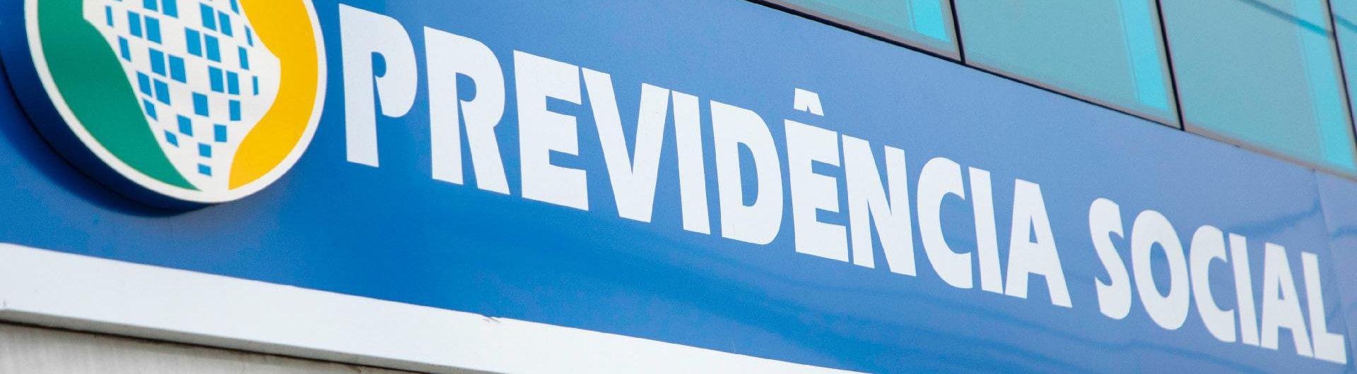 beneficio-inss-assistencia-medica-e-categorizacao-de-segurados