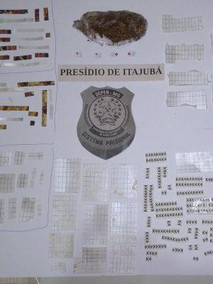 apreensoes-drogas-itajuba-2