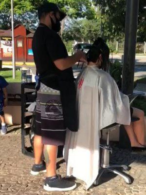 cabeleireiro-sao-lourenco