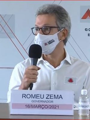 romeu-zema
