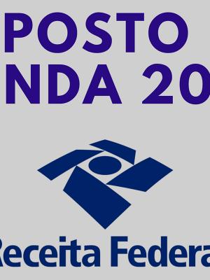 consulta-imposto-de-renda-2021
