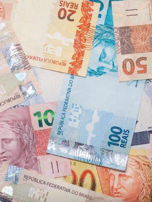 real-dinheiro-notas-1592588365503_v2_1920x1327