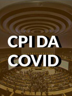 criacao-de-destaques-2021-04-14t110803-767