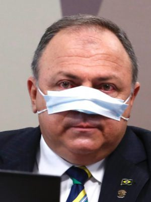 ex-ministro-pazuello-cpi-da-cov-no-senado-sergio-limapoder360-11-fev_-2021-868x644