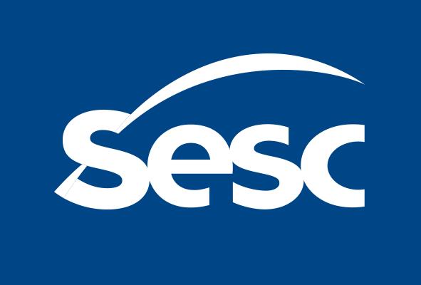 logo-sesc-1