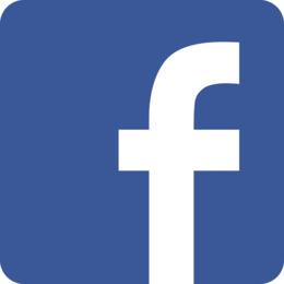 facebook-jovemfm